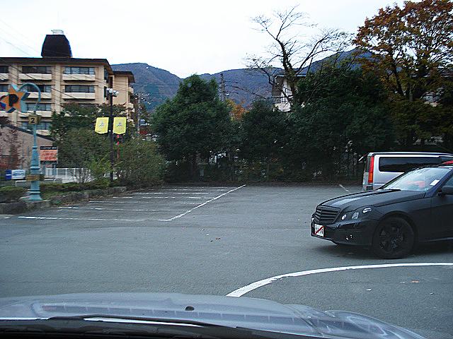 http://moritetsu.info/car/img/DSC06541.JPG