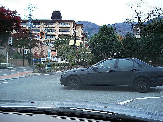 http://moritetsu.info/car/img/DSC06542.JPG