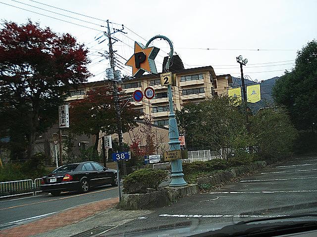 http://moritetsu.info/car/img/DSC06547.JPG