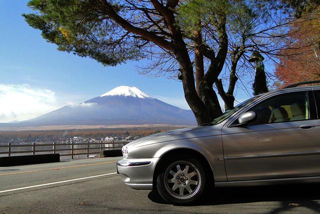 http://moritetsu.info/car/img/DSC07937ss.jpg