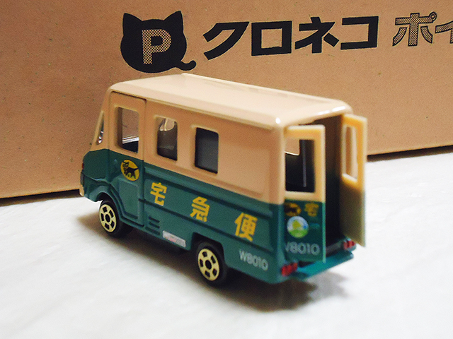 http://moritetsu.info/car/img/DSC08351.jpg