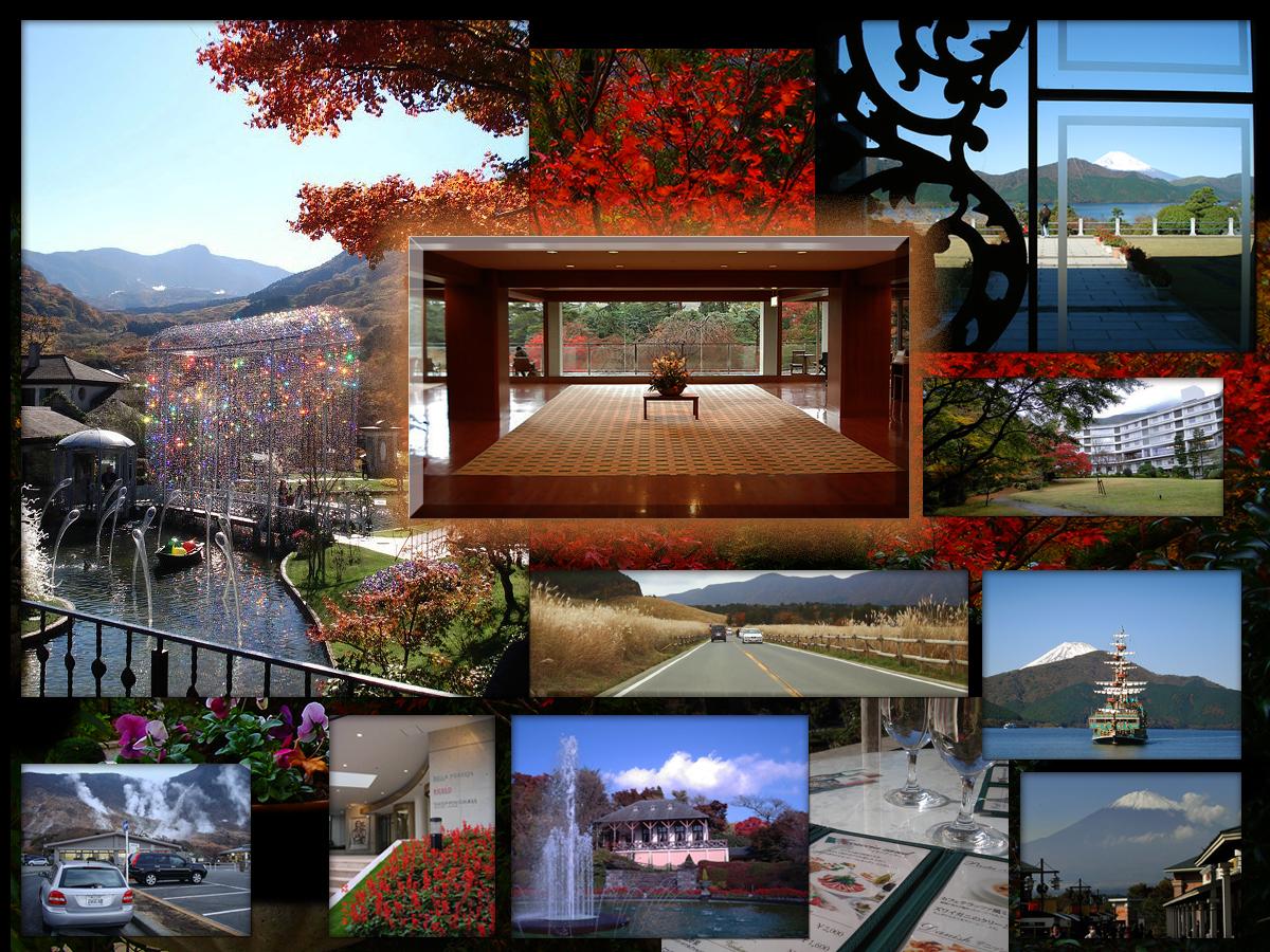 http://moritetsu.info/car/img/hakone-kannkou-etc-02moto.jpg