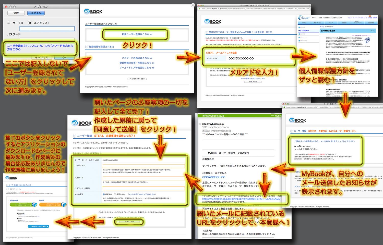http://moritetsu.info/car/img/mb202.jpg