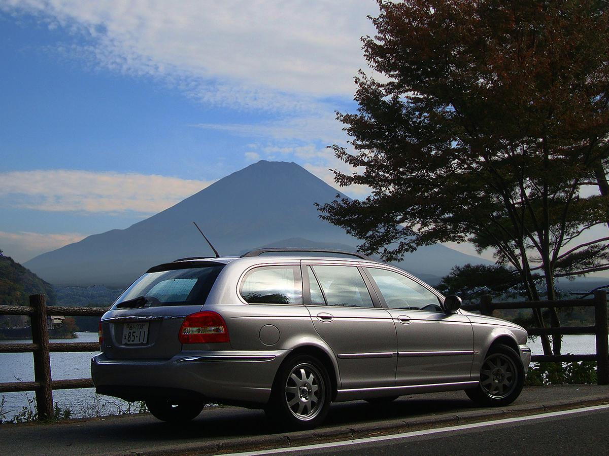 http://moritetsu.info/car/img/w04-main-kawaguchiko-DSC08084-03.jpg