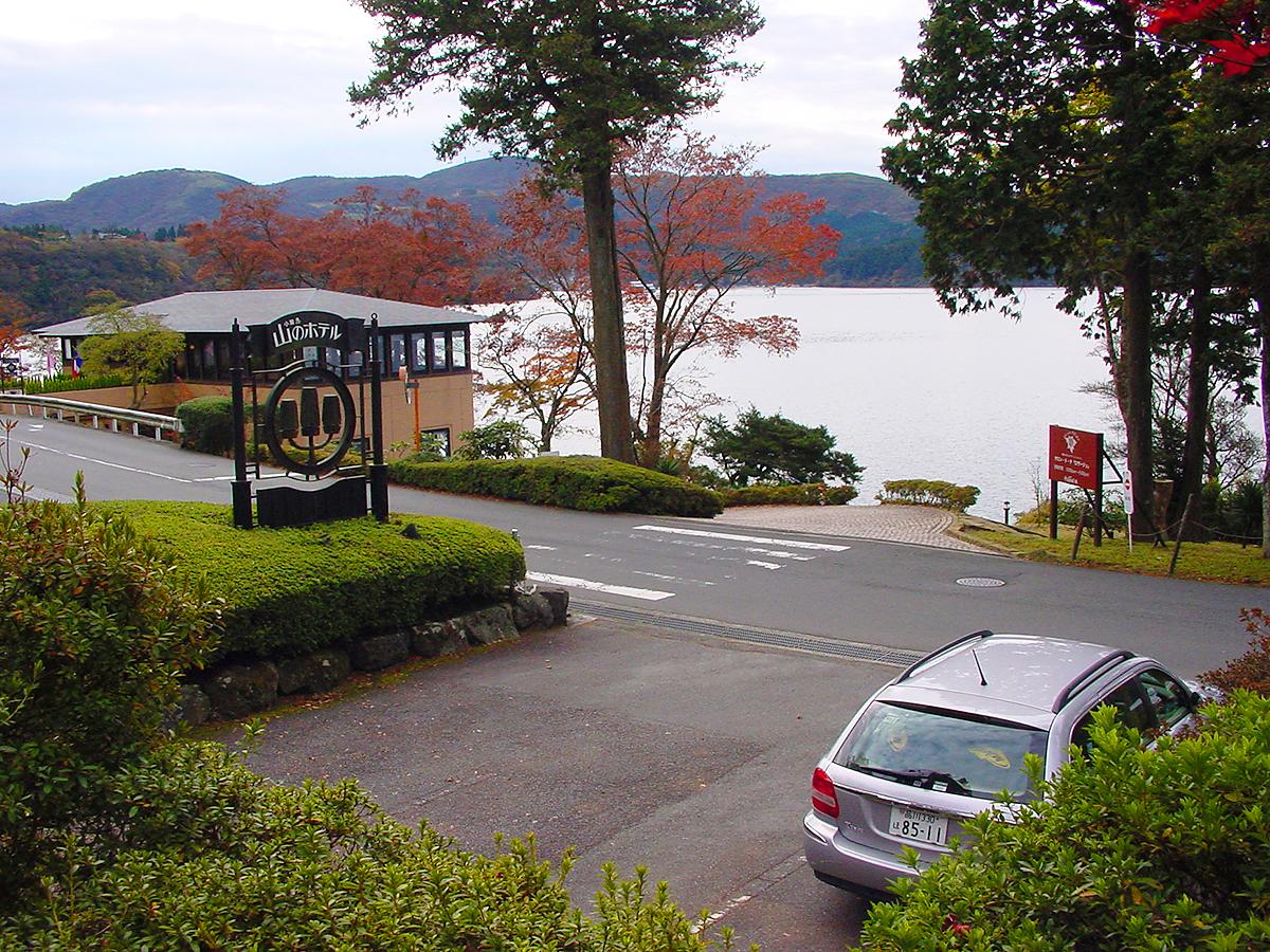 http://moritetsu.info/car/img/w04-yamano-salom00005.jpg