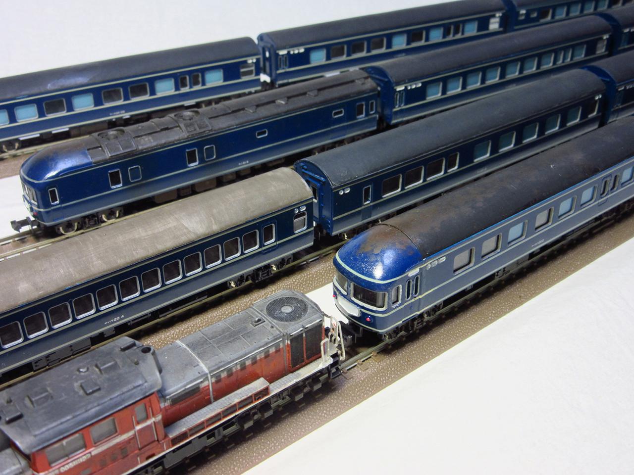http://moritetsu.info/model-railway/img/20IMG_8358sss.jpg