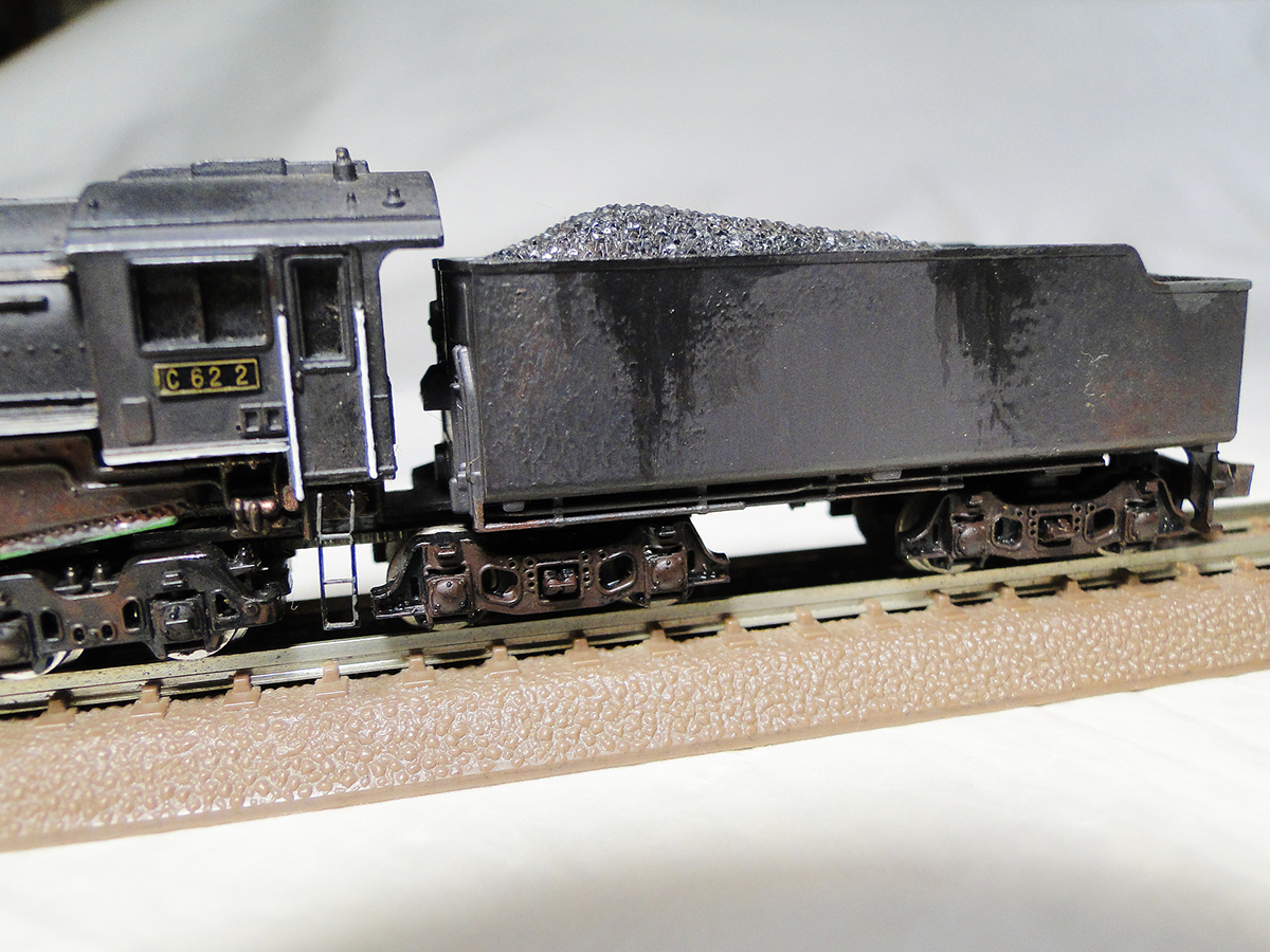 http://moritetsu.info/model-railway/img/DSC05967ss.jpg