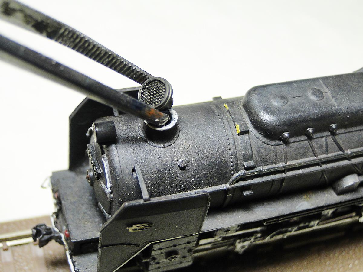 http://moritetsu.info/model-railway/img/DSC06039ss.jpg