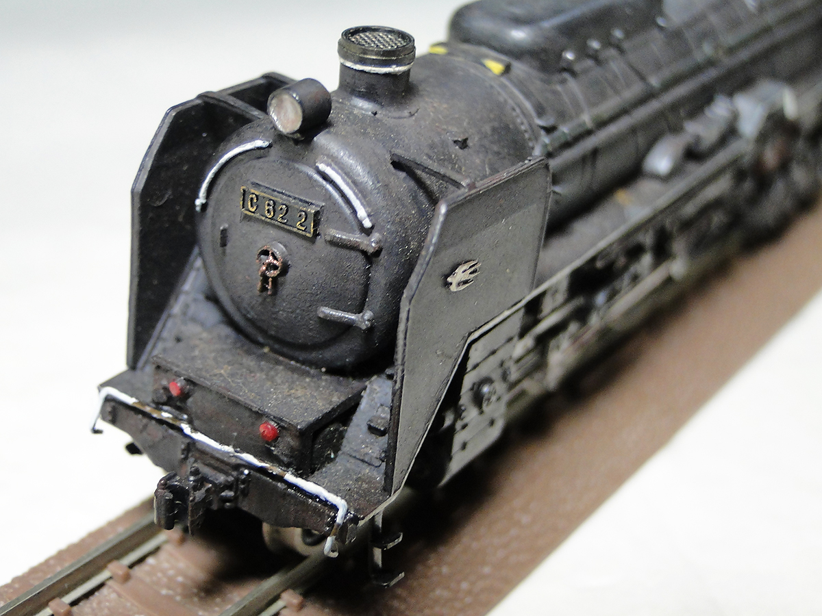 http://moritetsu.info/model-railway/img/DSC06045ss.jpg