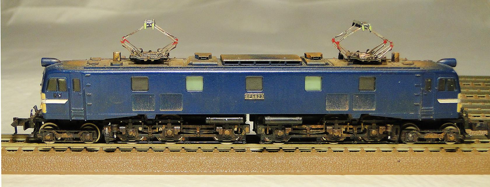 http://moritetsu.info/model-railway/img/DSC06231sss.jpg