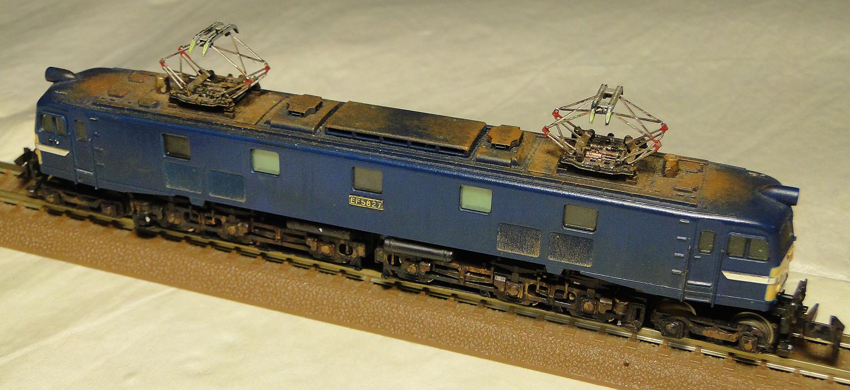http://moritetsu.info/model-railway/img/DSC06233ssss.jpg