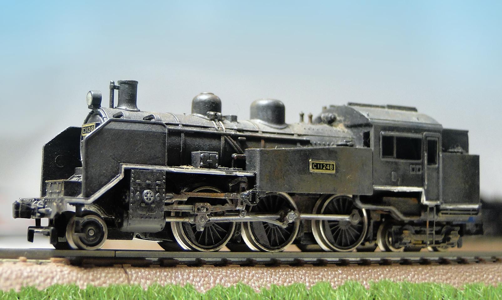http://moritetsu.info/model-railway/img/DSC06279sssss.jpg