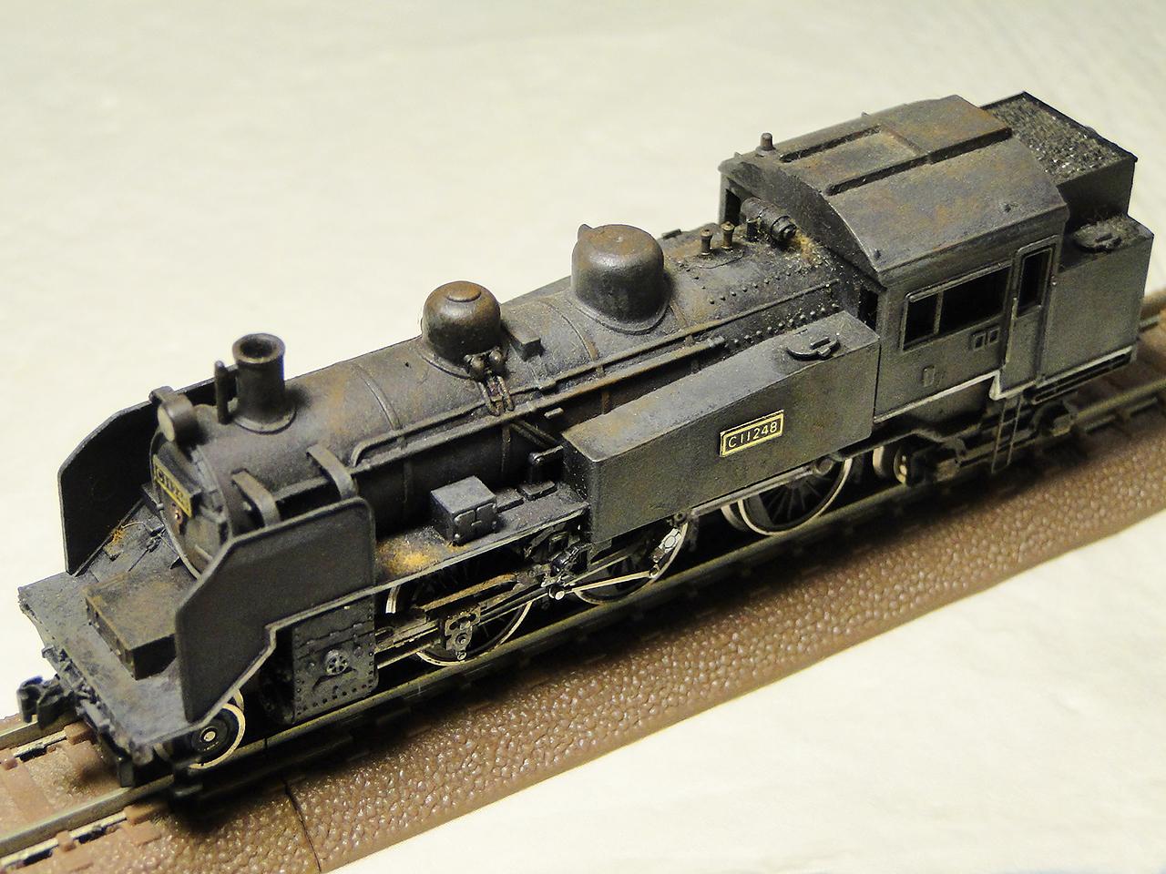 http://moritetsu.info/model-railway/img/DSC06280sssss.jpg
