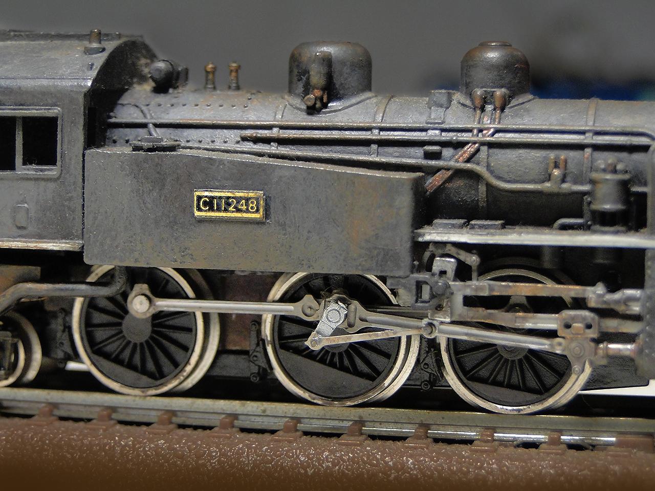 http://moritetsu.info/model-railway/img/DSC06311sssss.jpg