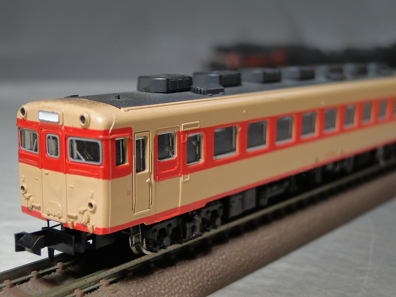 http://moritetsu.info/model-railway/img/DSC06337sssss.jpg
