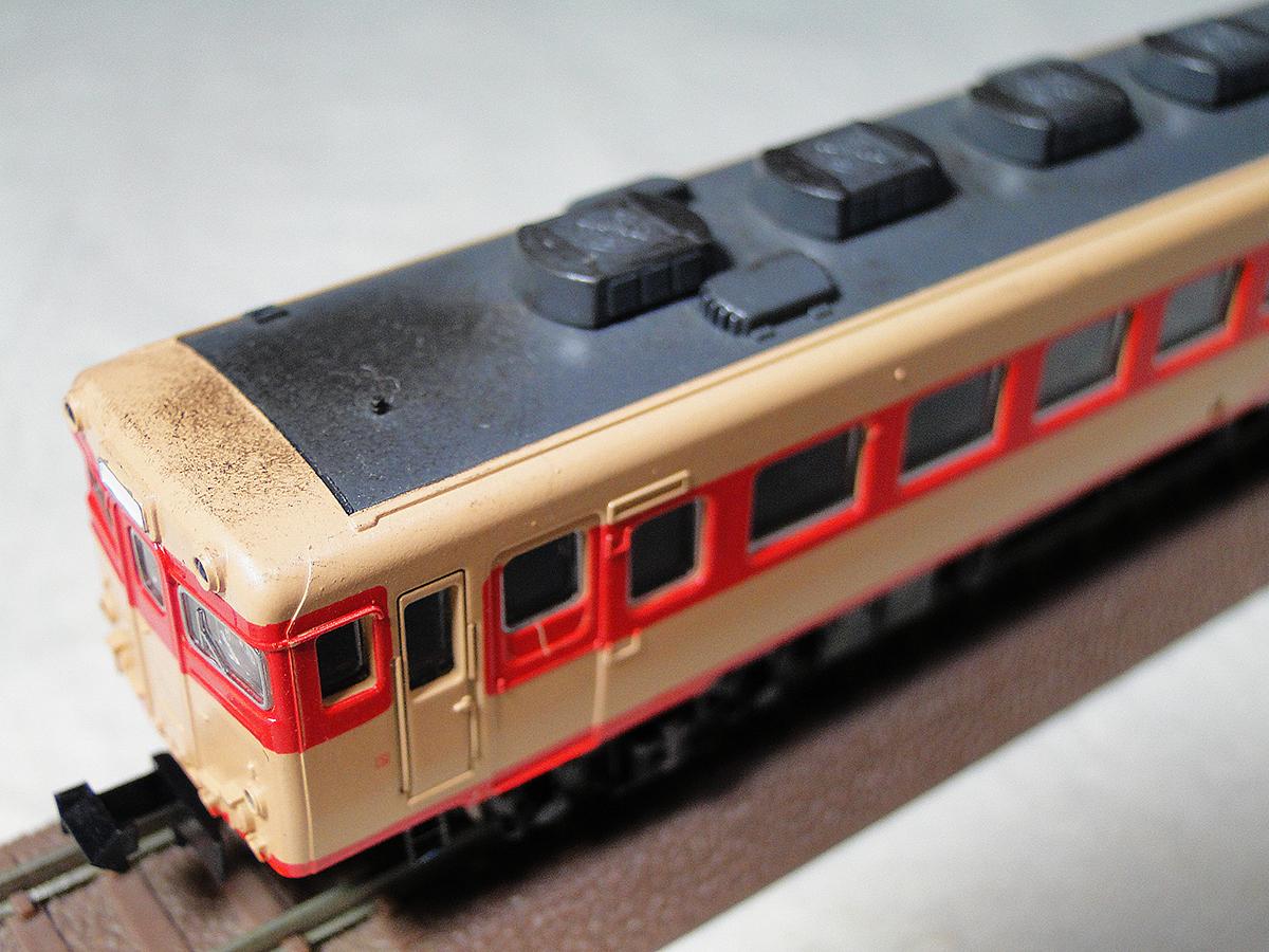 http://moritetsu.info/model-railway/img/DSC06339.jpg