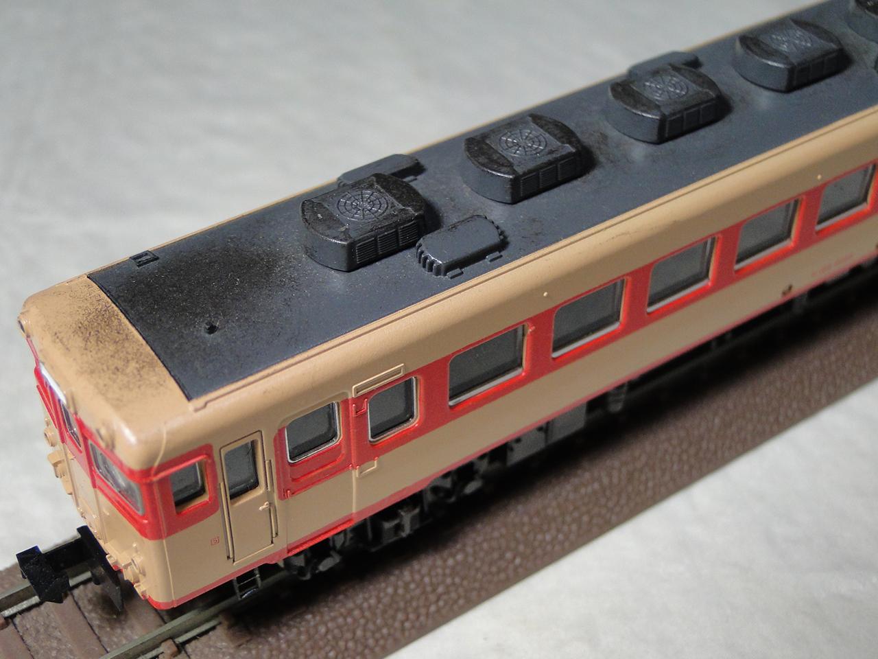 http://moritetsu.info/model-railway/img/DSC06340sssss.jpg