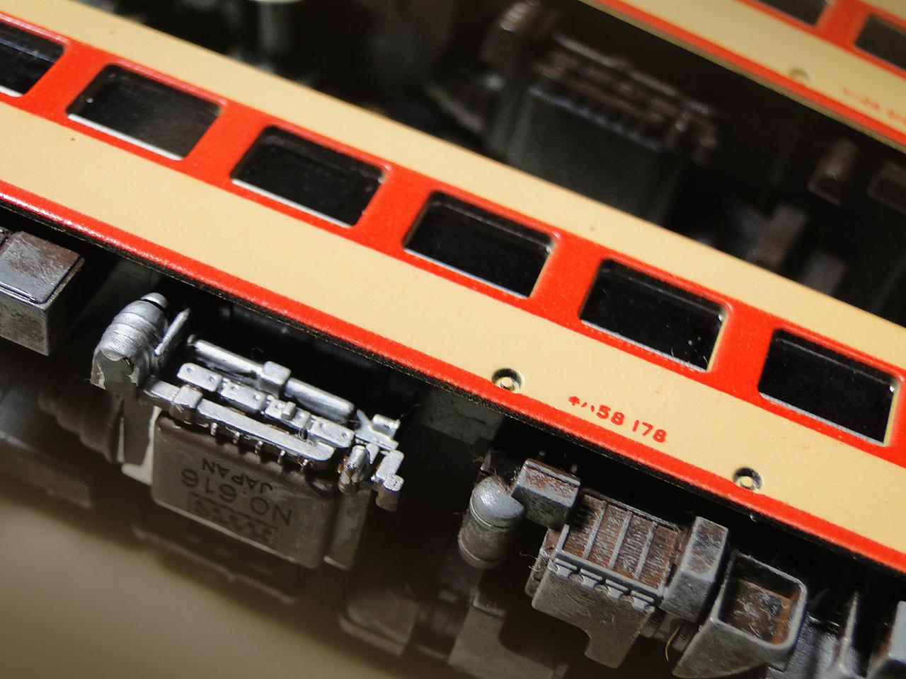 http://moritetsu.info/model-railway/img/DSC06355sssss.jpg