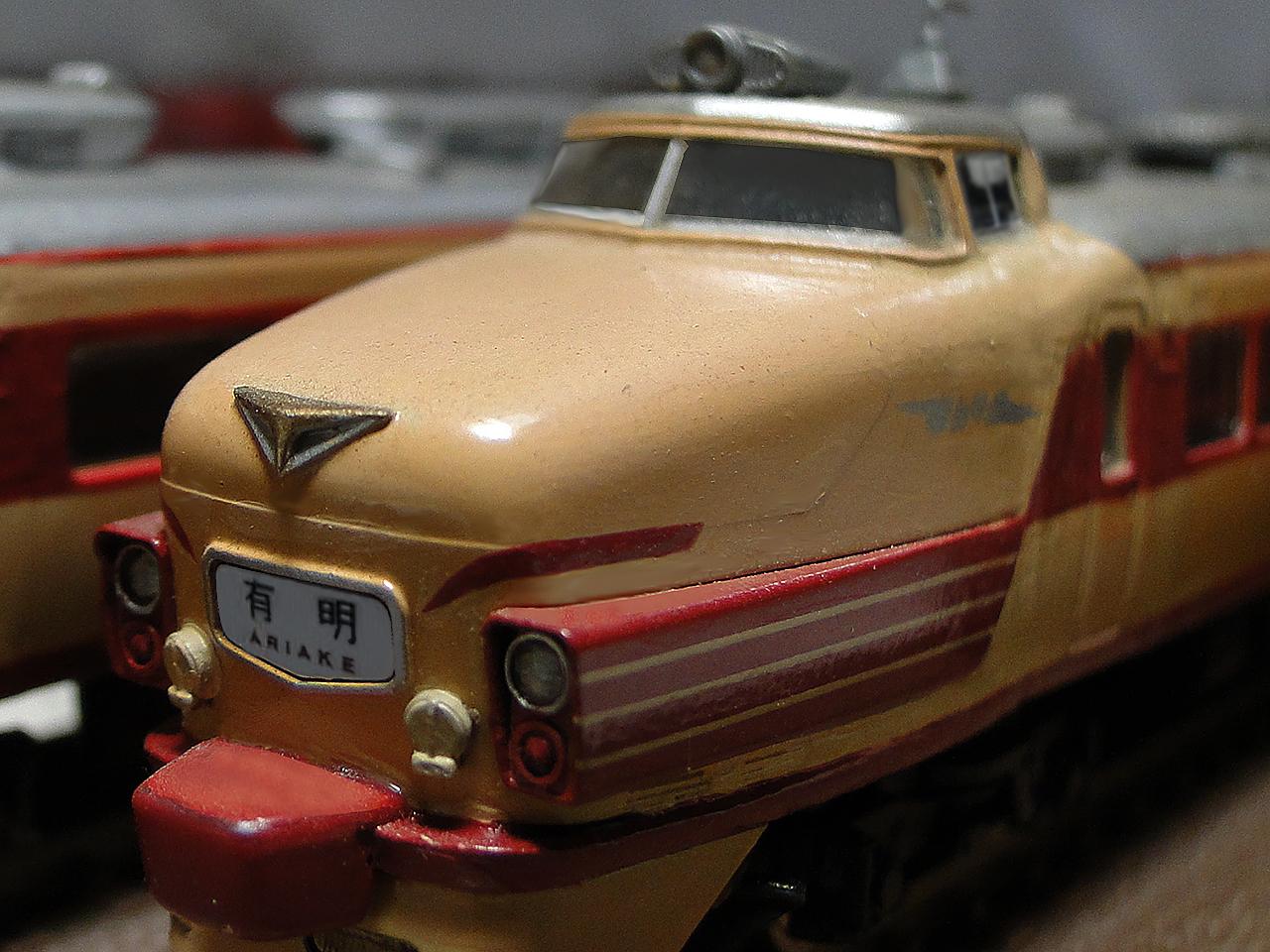 http://moritetsu.info/model-railway/img/DSC06551sss.jpg