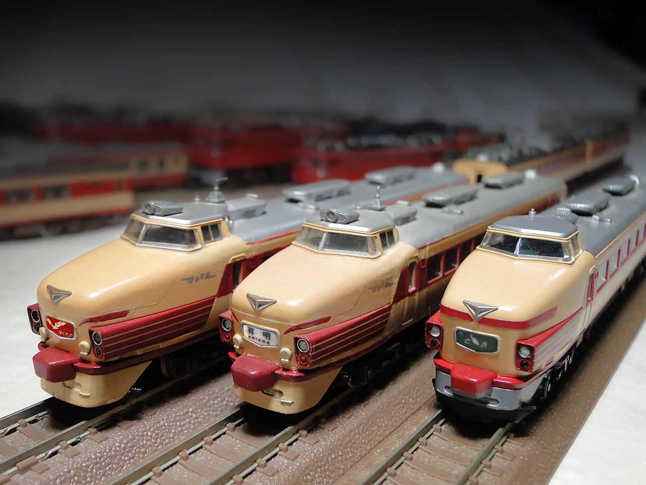 http://moritetsu.info/model-railway/img/DSC06561ssss.jpg