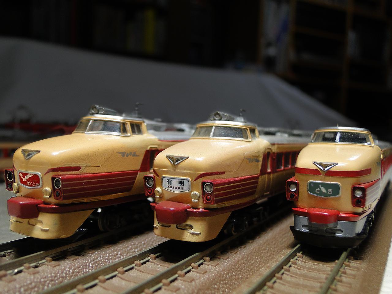 http://moritetsu.info/model-railway/img/DSC06564ssssss.jpg