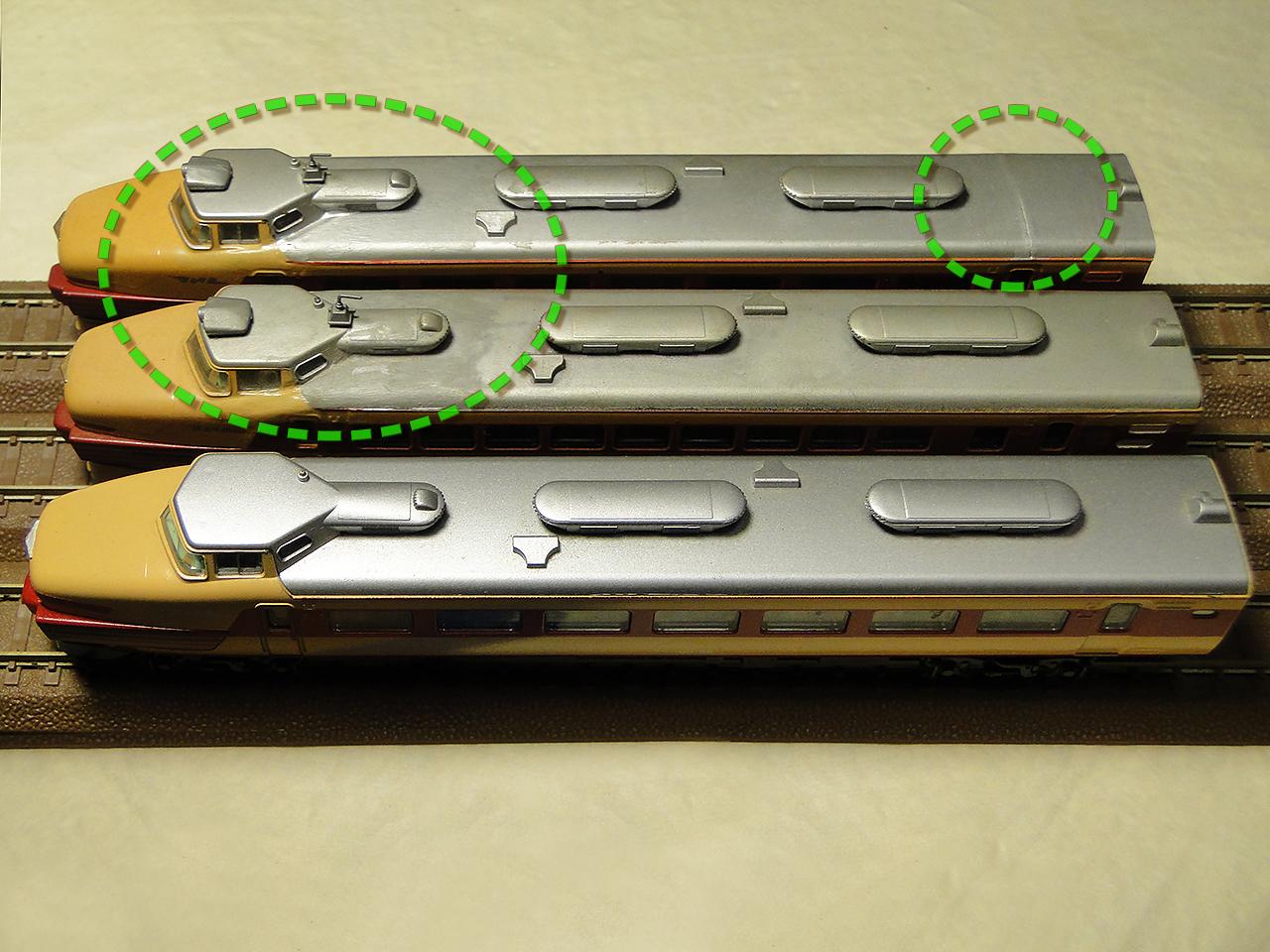 http://moritetsu.info/model-railway/img/DSC06582sss.jpg