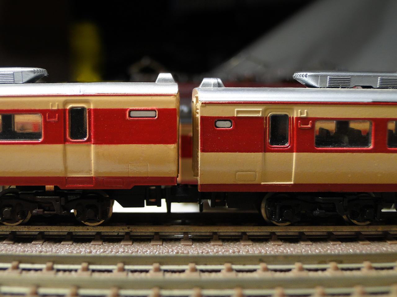 http://moritetsu.info/model-railway/img/DSC06613ssss.jpg