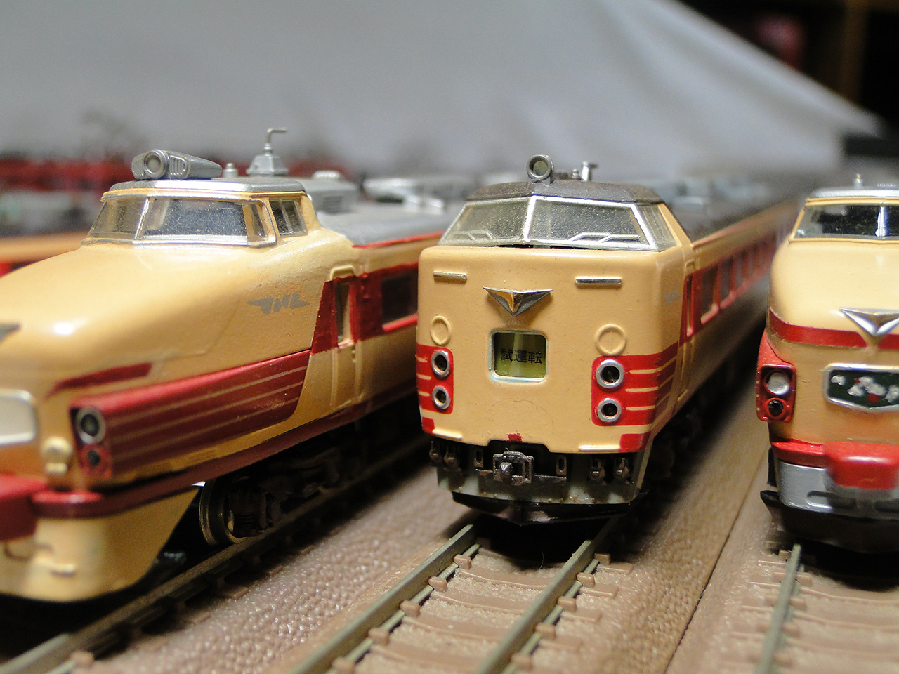 http://moritetsu.info/model-railway/img/DSC06629ss.jpg