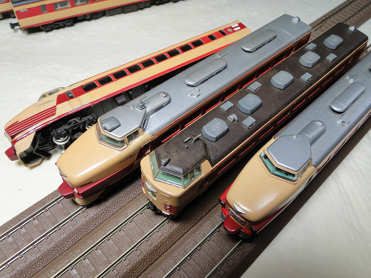http://moritetsu.info/model-railway/img/DSC06645ss.jpg