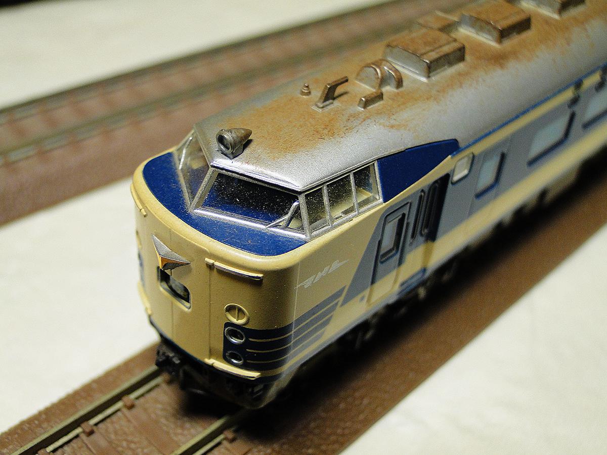 http://moritetsu.info/model-railway/img/DSC06662.jpg