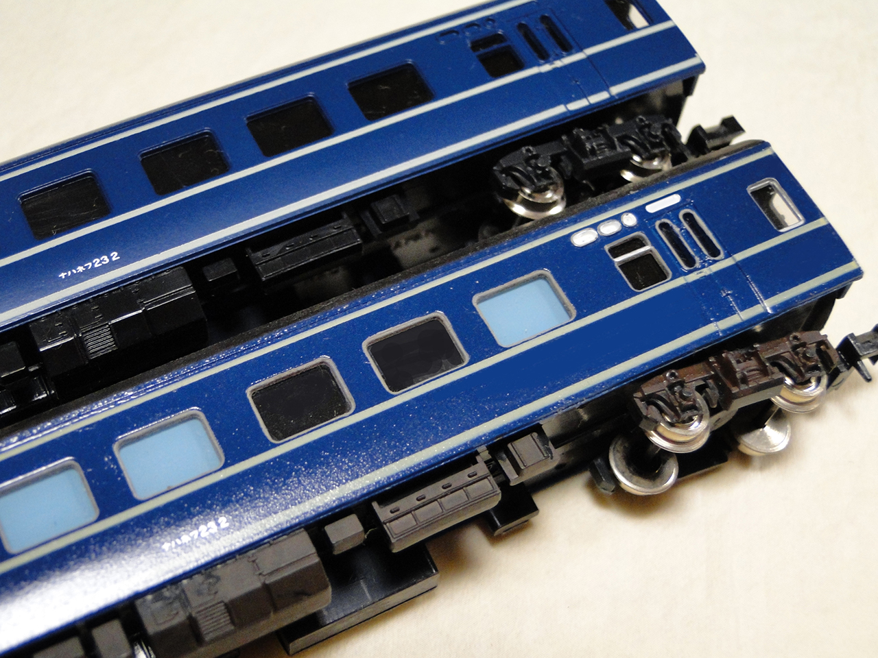 http://moritetsu.info/model-railway/img/DSC08527s.jpg