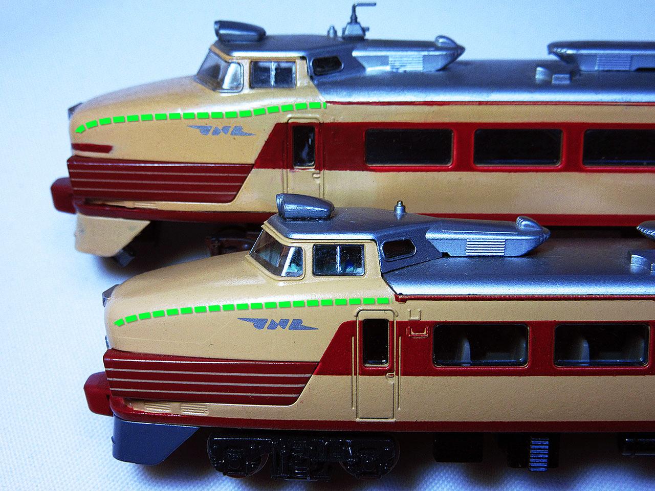 http://moritetsu.info/model-railway/img/IMG_5232sssss.jpg