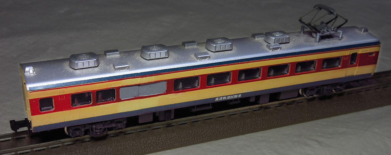 http://moritetsu.info/model-railway/img/IMG_5860sss.jpg