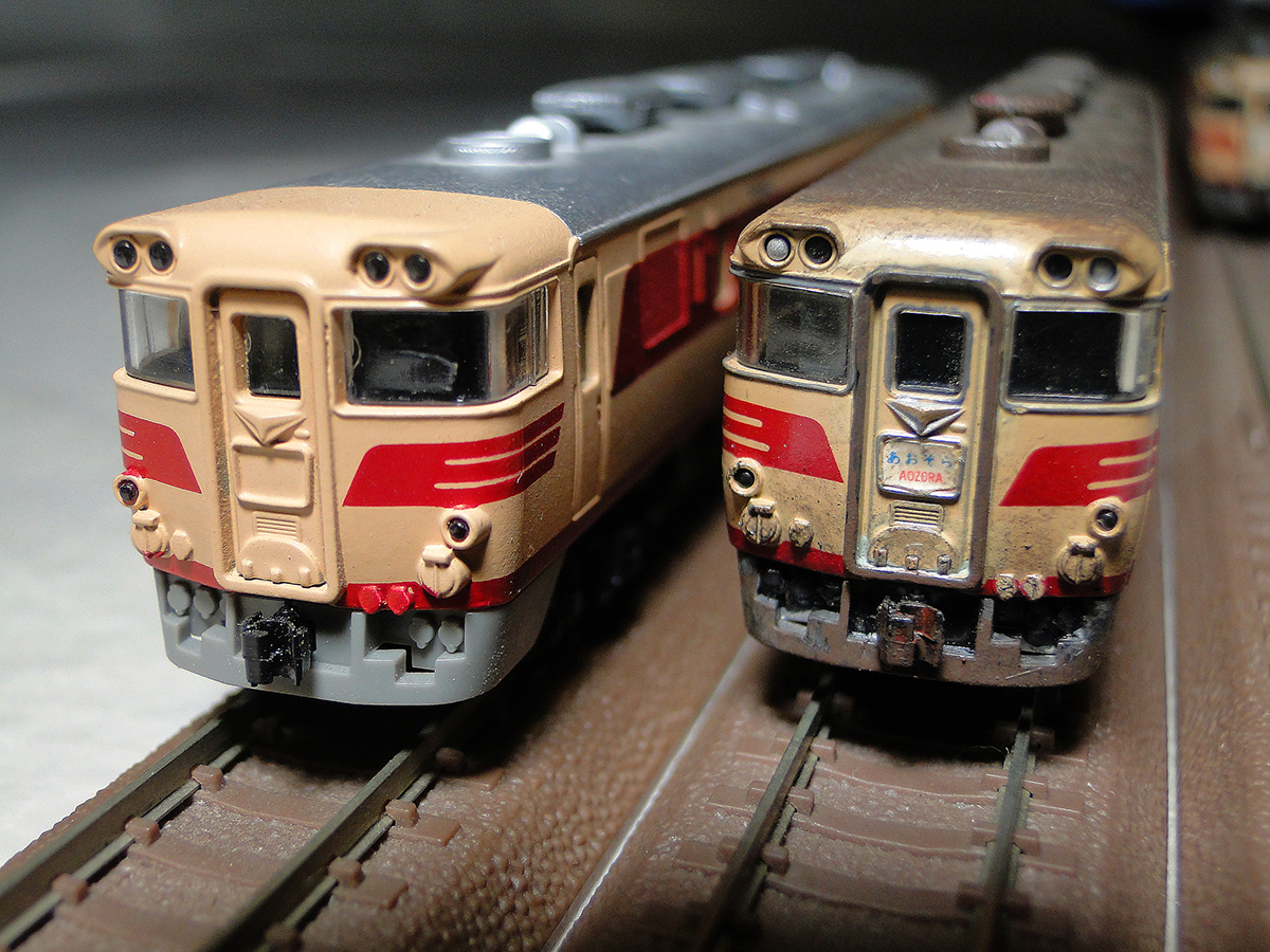 http://moritetsu.info/model-railway/img/w03-m-kiha82-05525.jpg