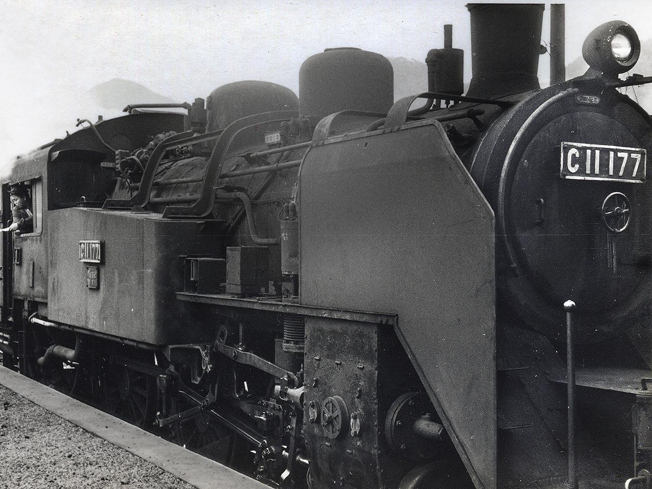 http://moritetsu.info/model-railway/img/w03_C11_003sssss.jpg
