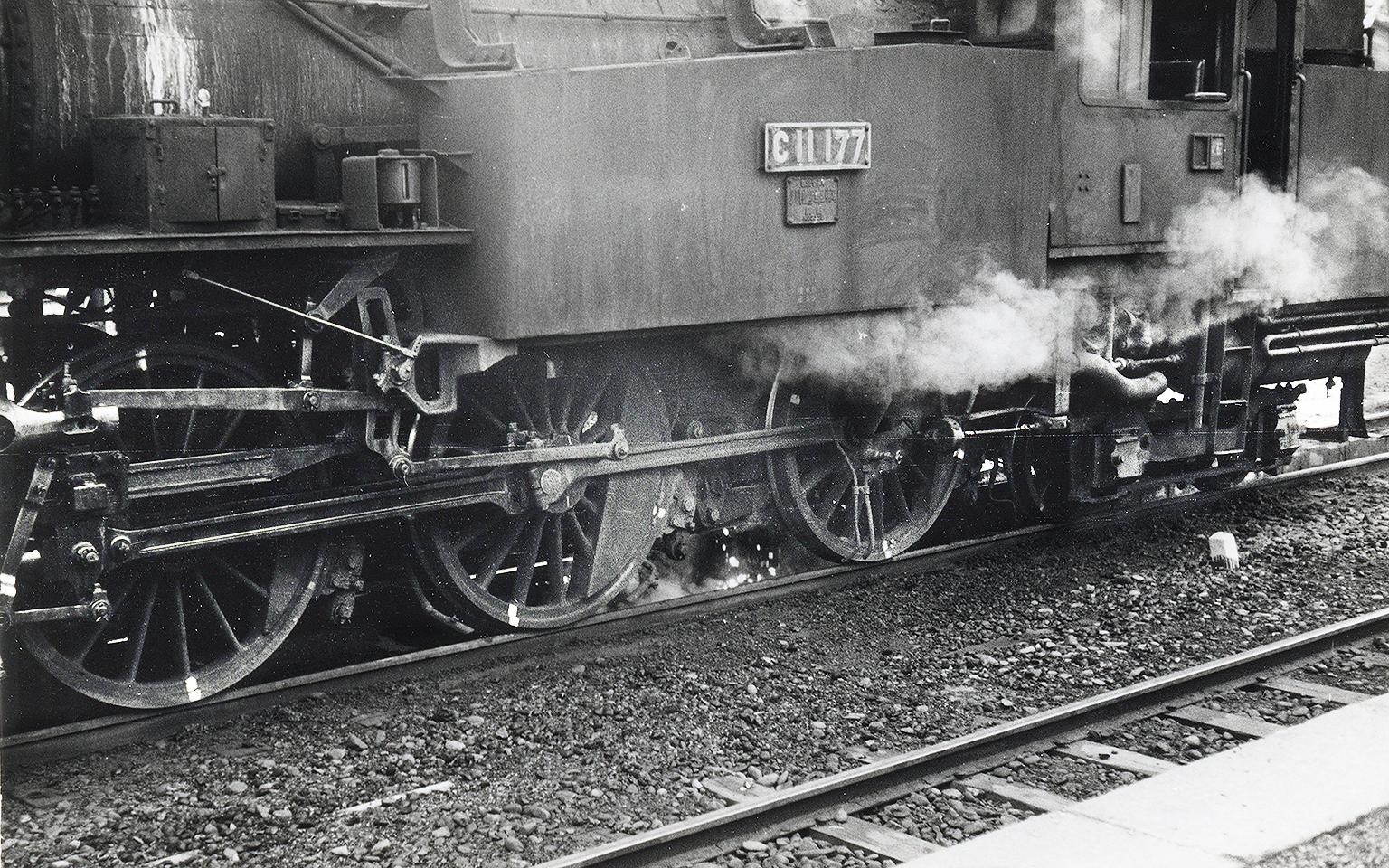 http://moritetsu.info/model-railway/img/w03_C11tanku_sssss.jpg