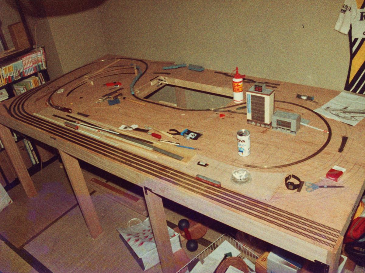 http://moritetsu.info/model-railway/img/w03k-s-714rail.jpg
