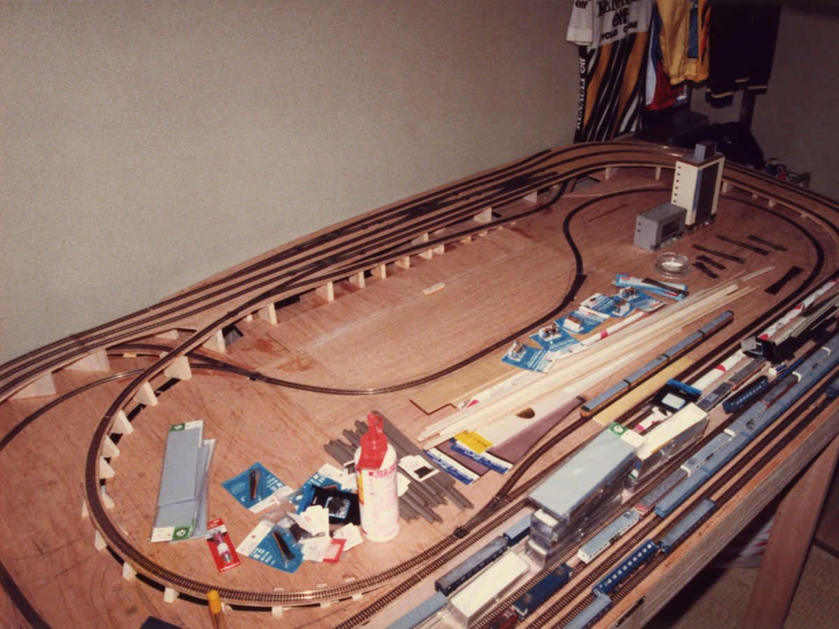 http://moritetsu.info/model-railway/img/w03k-s-714rail03.jpg