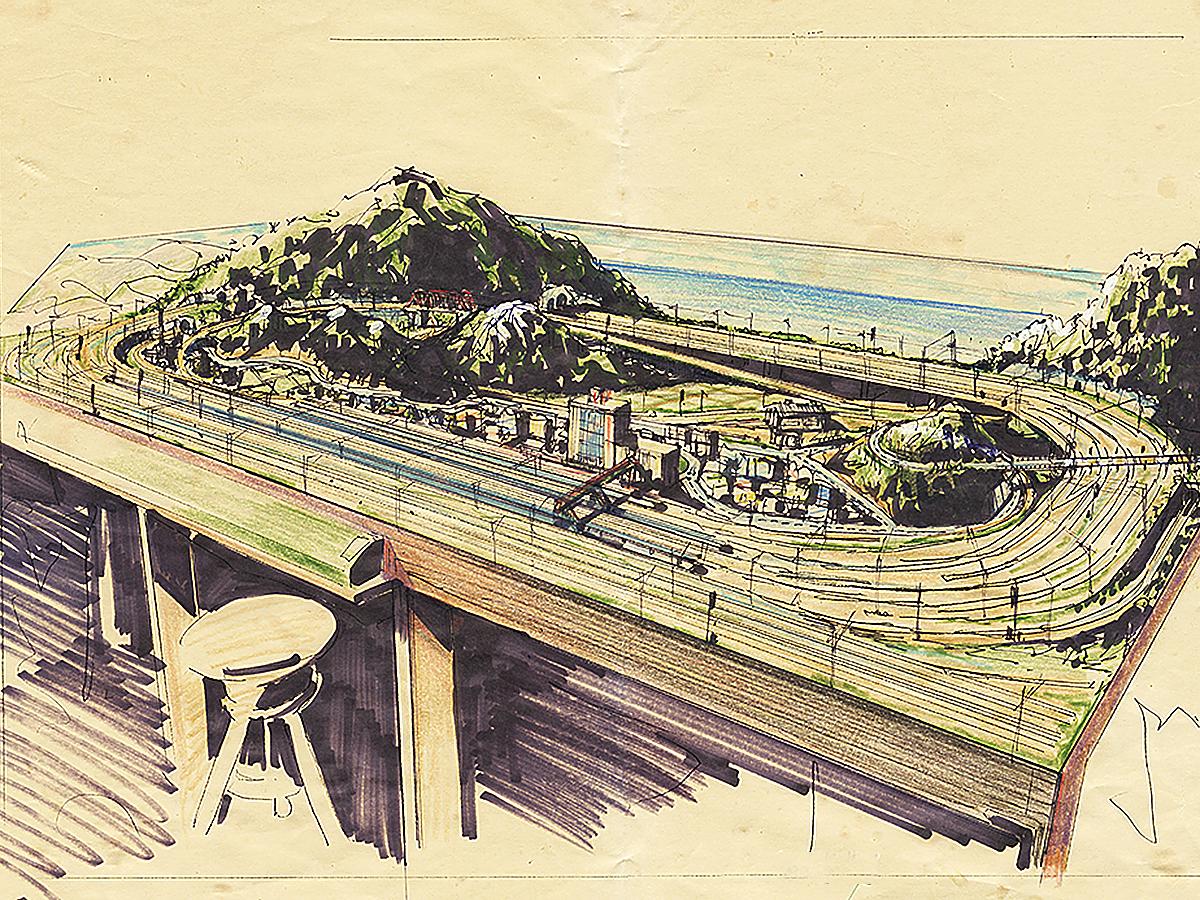 http://moritetsu.info/model-railway/img/w03k-s-714sketch01.jpg