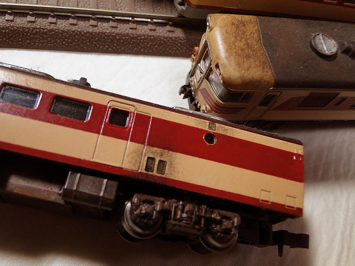 http://moritetsu.info/model-railway/img/w03k-s-kishi80.jpg