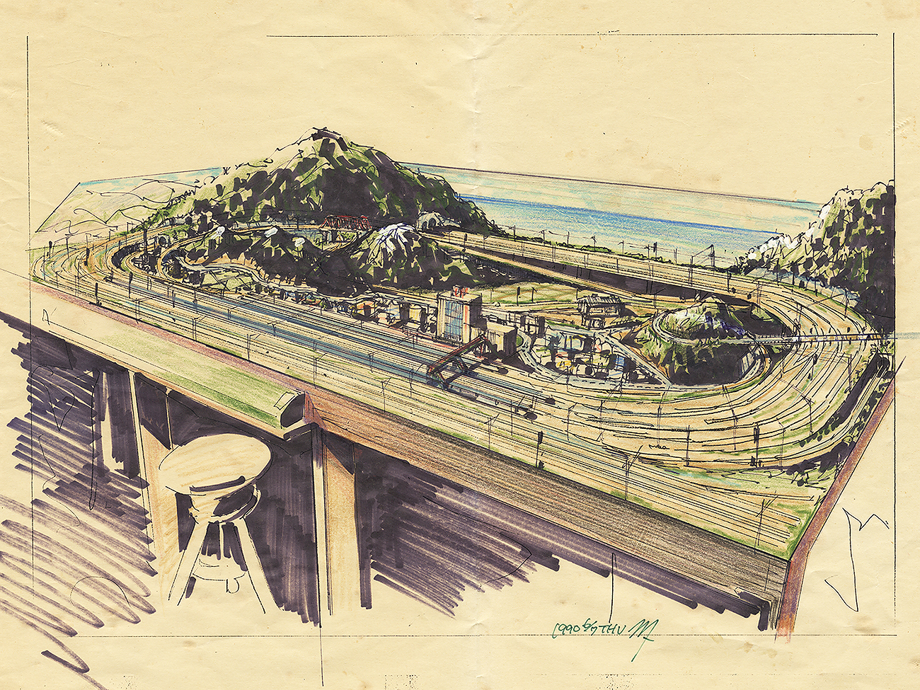 http://moritetsu.info/model-railway/img/w04lion-n001.jpg