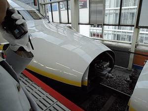 高崎駅20120808スクリーンショット-2014-05-28-12.43.58.jpg