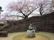 IMG_4248sssss-oomori-kaizuka-palk.jpg