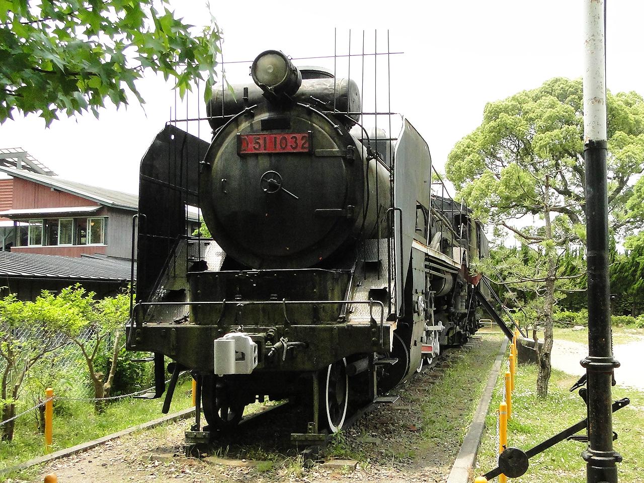http://moritetsu.info/train/img/DSC01513ss.jpg