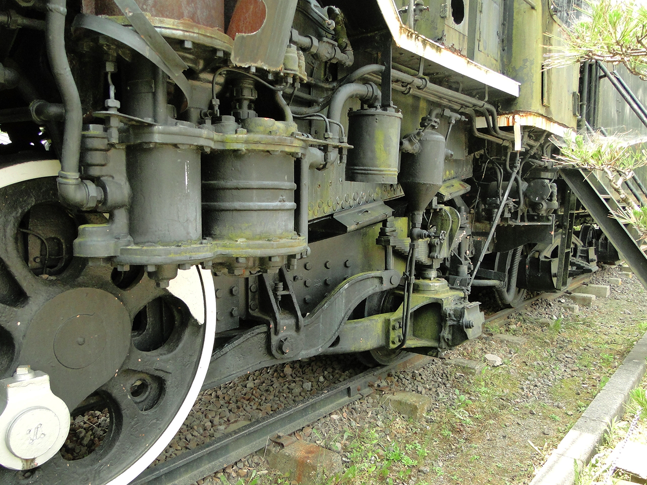 http://moritetsu.info/train/img/DSC01545ss.jpg