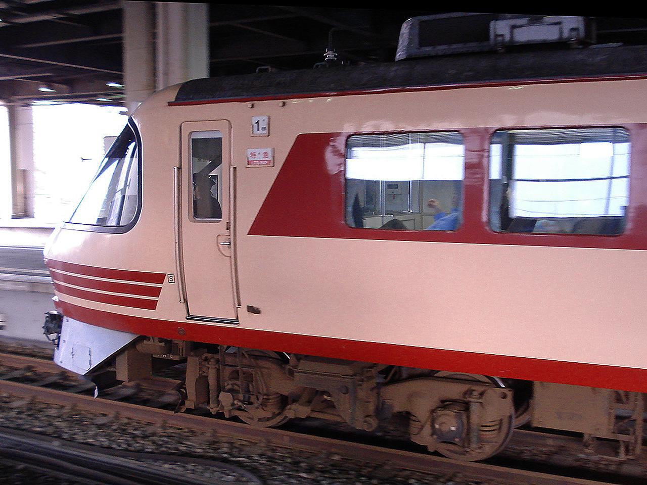 http://moritetsu.info/train/img/DSC02360sssss.jpg