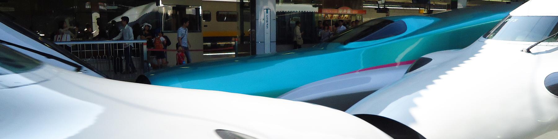 http://moritetsu.info/train/img/DSC04357ss.jpg