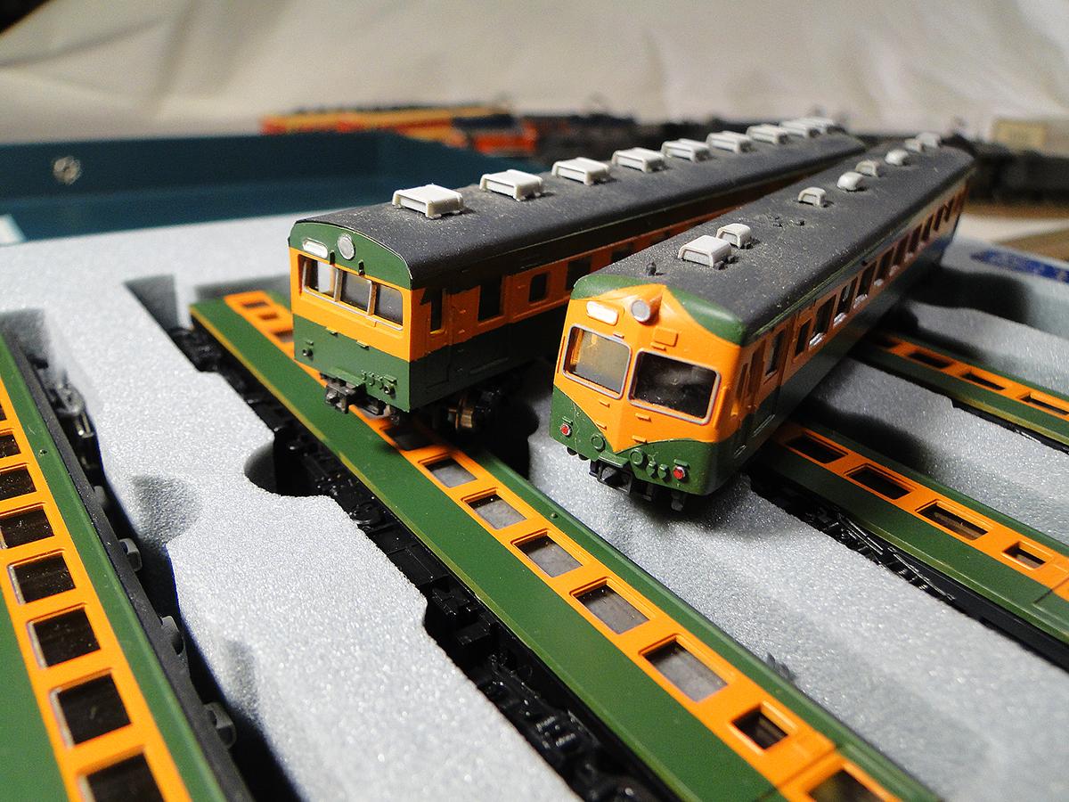 http://moritetsu.info/train/img/DSC06369.jpg