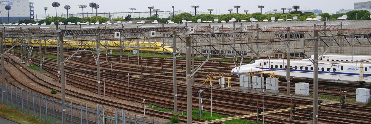 http://moritetsu.info/train/img/DSC06548ss.jpg