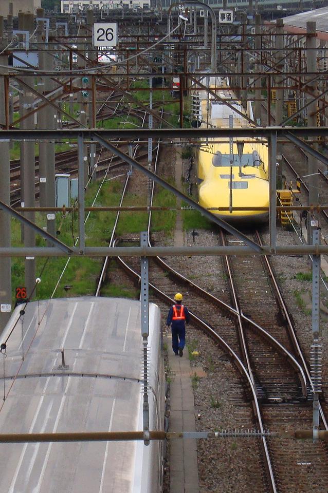http://moritetsu.info/train/img/DSC06567ss.jpg